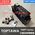 TOPTAWA TMPT1604 TMPT2004 TMPT3004