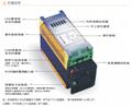 ZEROSPAN FF40035 HEATSOFT KF40035  FD41225  HEATSOFT TAIWAN SCR Power Regulator
