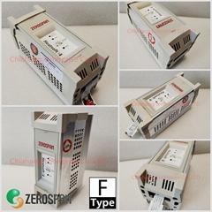 現貨供應  ZEROSPAN_FB40025_SCR_電力調整器 FBE40025 FBC40025