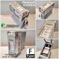 ZEROSPAN FB40080 FB40060 HEATSOFT KB40080 KB40060  VB20080 ZEROSPAN FD42225 FD41225 FD41A225 FD42A225 HEATSOFT TAIWAN SCR Power Regulator
