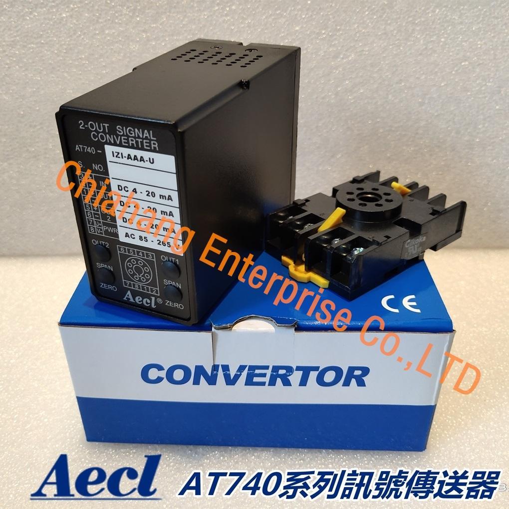 AECL AT740-CEI-BA-2   AT740-IZI-AAA-3   AT740-CAI-BA-U   AT740-IZI-AAA-2   AT740-FCI-1A-2   AT740-VZV-S2-2   AT740-IZI-AAA-U AT740-FCR-11-2 AT-740-KZ-BA-2  AT740-PTZ-3A-2 AT740-PMZ-32-2  AT-800-IZI-AA  ATX-ID4-A-AAAA