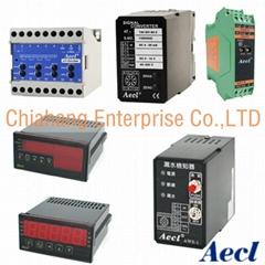 AECL Converter AT740 AT800 ATX