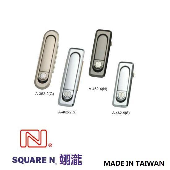 SQUARE N【SNA-240-2/SNA-240-3】Sandblast surface handle / Sandblast surface handle  【A-280】Hidden handle / Hidden handle  【SNB-150-2】Clamshell rotating handle  【SNB-150-3】Clamshell rotating handle  【SNB-150-1】 Clamshell rotating handle  【SNA-150-3】Clamshell rotating handle  【SNA-150-2】Clamshell rotating handle  【SNA-150-1】Clamshell rotating handle  【A-1505-2-A】Stainless steel flat hidden handle  【SNA-190-A】Close the handle  【SNA-190-AS】Close the handle  【A-380】Flat hidden handle  【A-860-4】Hidden handle (with padlock hole)  【A-860-3】Handle / handle  【A-680-HN】Hidden handle / Hidden handle  【A-499-3】Hidden handle / Hidden handle  【A-488-3】Hidden handle / Hidden handle  【A-470-3】Hidden handle / Hidden handle  【A-661-4】Plane waterproof hidden handle  【A-360】Compression handle / Compression handle  【A-350-1-B / A-350-3-B】Compression handle / Compression handle  【A-350-A】Compression handle / Compression handle  【SNA-281】Hidden handle / Hidden handle  【SNA-242】 Plane tripping handle  【A-241-2-A/A-241-2-B】Flat handle / flat handle  【A-362/A-462】Waterproof hidden door handle / Waterproof hidden door handle  【A-361】Flat handle / flat handle  【AP-505】Flat Plastic Handle / Flat Plastic Handle  【A-505】Hidden handle / Hidden handle  【A-461/SA-461】Hidden waterproof handle / Hidden waterproof handle