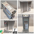 power regulator ZEROSPAN 電力調整器 HEATSOFT 電熱調整器 FB40100