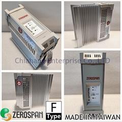 台湾 ZEROSPAN 单相 SCR 电热调整器 HEATSOFT FB40100