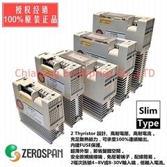 ZEROSPAN SV4025 SW4016 SSR固态继电器 SV4016 SV4033