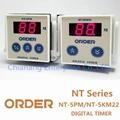 NT5-2M2R2NU NT5-2S3K3NG NT5-2M3K4NG NT5-2M3P4SG NT5-3S2R4NG NT5-2M3P4NG NT5-2M2R4NU NT5-2A3K3NG