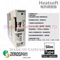 ZEROSPAN SB4016*FP SB3016*AY  SB4016*AP SB4025*AY SB2025*BP SB4033*BP HEATSOFT ARICO TAIWAN SCR Power Regulator  SCR A-14025 SCR A-14035 SCR-LJA1425 SCR-LJA1435