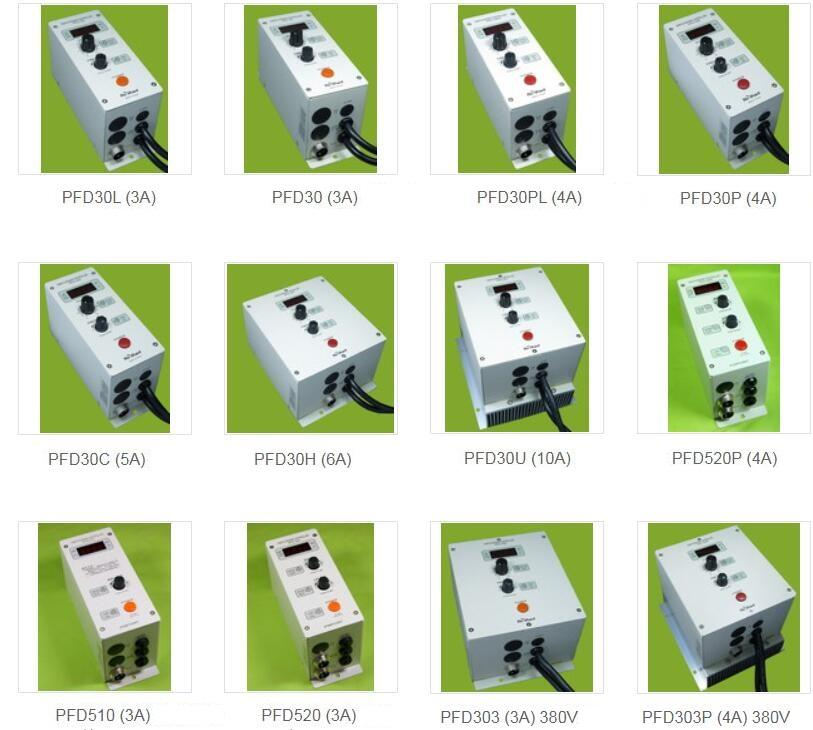 PARTS FEEDER CONTROLLER TAIWAN PIN POINT PFD-30L   PFD-30   PFD-30PL  PFD-30P PFD-30T PFD-30C  PFD-30H  PFD-30U  PFD-30E PFD-30T PFD-303  PFD-303P PINPOINT PFD-520P  PFD-510  PFD-520 PFD-20 PFD-23 PFD-223 PFD-510P PFD-500