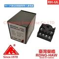RONG-HAW UNIVERSAL LEVEL CONTROLLER UNIT RH-UL RH-LL