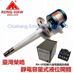 RONG-HAW RH-HM2-316  Electrode level controller