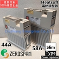 ZEROSPAN HEATSOFT SB4058*AY SB3058*AP SB4058*AP SB1058*FP SB4044*AP SB2044*FP ARICO SB2033*FP POWER REGULATOR