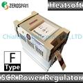 TAIWAN ZEROSPAN Single-phase  Three-phase heater Regulator Power Controller Heatsoft K2F42300 F2F42045 F2F42060 K2F42025 K2F42080 F2F42300