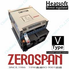 ZEROSPAN 电热调整器 HEATSOFT  VGC32160 VGC32225 VGC32300