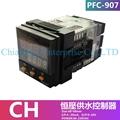 CH PFC-907 pressure controller PFC1020