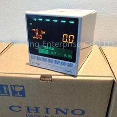 CHINO千野 全系列 TIC 溫控調節儀 KP1000C