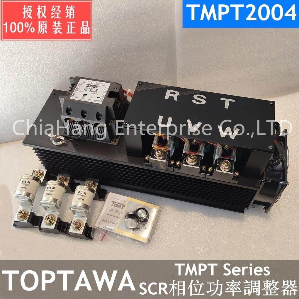 TOPTAWA  SCR TMPT0504 Power controller SCR Power regulator TMPT0504L TMPT0502 TMPT0502L TMTP0304L TMPT1002L TMPT1004L TMPT1204L TMPT2004