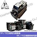 BASE POWER SOLID STATE DS4830A DS4850A DS48100A DS4875A DS48120A DS48150A DS48200A  POWER CONTROLLER