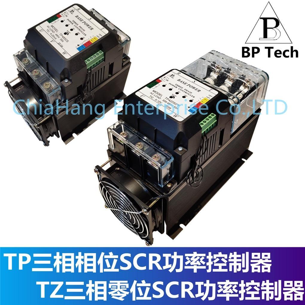 TaiWan BASE POWER THREE PHASE POWER CONTROLLER TP4830S TP4850S TP4875S TP48100S TP48120S TP48150A TA4830A TA4850A TA4875A TA48100A TA48120A SA4830A SA4850A SA4875A SA48100A