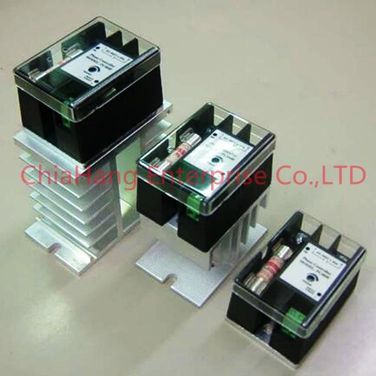 solid state relay winpower DA4840 DA2440  PC4840 PC2440 JEC SC2440E SC4840E