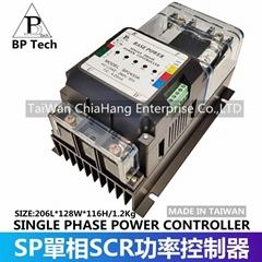 臺灣BP Tech 單相電力調整器 SP4830A SP2430A SA4830S SP4850A SA2450CC