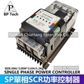 BASE POWER  POWER CONTROLLER SP2420S SP4830A SP2430A  SP4850A SP4860A SP4875A SP4830A SP4850A SP4875A SP48100 WIN POWER