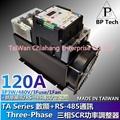 BASE POWER Power regulator TA4830A TA4850A TA4875A TA48100A TA48120A TA48150A  RS-485 Communication