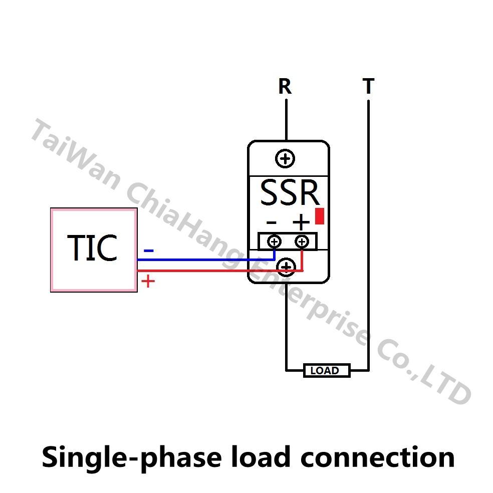 TAIWAN 40A SSR3840 SSR4840 SSR2240 Single-phase solid state relay 1SR3840D 1SR2240D SM4840DA ESR20N04010