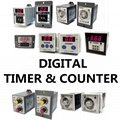 Timer & Counter
