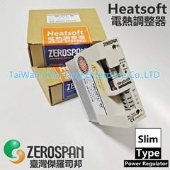 ZEROSPAN  SBC2016*AP 電熱調整器SCR  16A HEATSOFT
