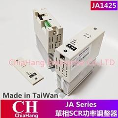 Single phase control POWER REGULATOR SCR-JA1425 SCR-JA1435 JA1450 (Hot Product - 1*)