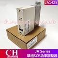 Single phase control POWER REGULATOR SCR-JA1425 SCR-JA1435 JA1450 SCR-A-14025 SCR A-14035 SCR A-14050 SCR A-14080 SCR A-14100 SCR A-14120 JLD