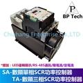 BASE POWER   POWER CONTROLLER TA4830A TA4850A TA4875A TA48100A TA48120A TA48150A TA48180A TA48200A