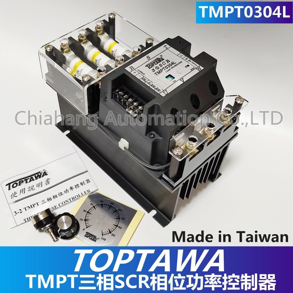 SCR TMPT0502L TMPT0304L TOPTAWA TMPT0704L TOPTAWA TMPT0504L TMPT1004L  TMPT0702L