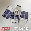 JKN IC TIMER CAH3-N2 CAH3-N LC-1 JLC-2