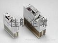 Slim(Series)Heater Power Regulator, Solid State Relay  5