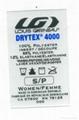 screen printing labels