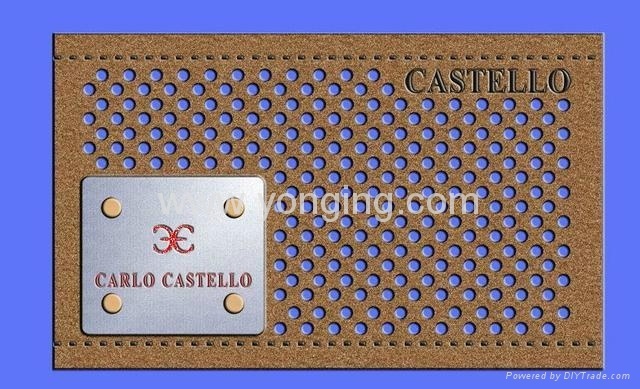 leather labels,leather logo