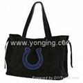NFL 運動購物袋