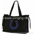 NFL Tote Bag item