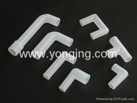 silicone rubber auto parts