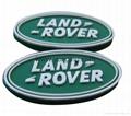 car brand label,auto car brand logo