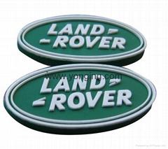 car brand label,auto car brand logo labels