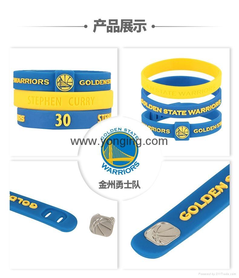 NBA gift