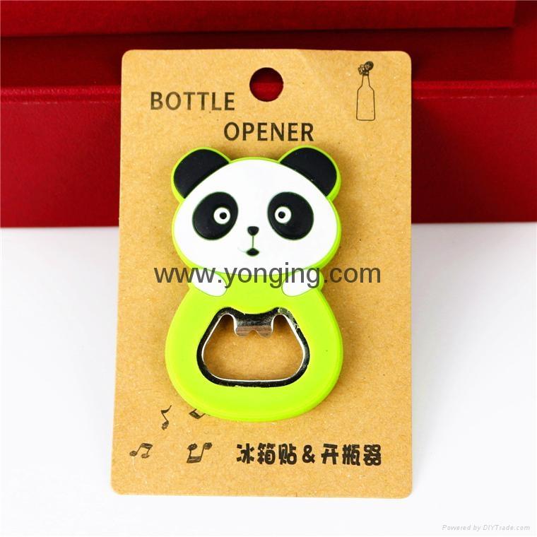 Bottle Openers