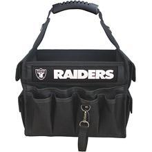 NFL Tool bag item