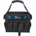 NFL Tool bag item
