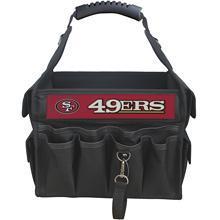 NFL工具袋 3