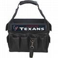 NFL工具袋 4