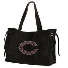 NFL购物袋